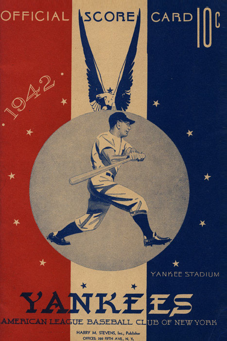 Yankees Cover